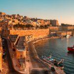 10 motive pentru care trebuie să vizitezi Malta