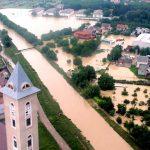262 de dosare de dauna inregistrate de PAID pana acum, ca urmare a inundatiilor din perioada iunie – iulie
