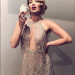Gina Pistol își dezvăluie secretele în materie de frumusețe