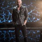"""Mihai Bendeac este noul prezentator """"X Factor"""""""