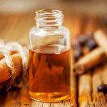 Cum utilizăm uleiurile esenţiale. Ce beneficii şi precauţii au