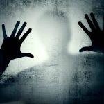 Anxietatea: cauze, tipologii, tratament