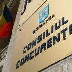 Anchetă EXPLOZIVĂ a Consiliului Concurenţei – Producătorii de imunoglobulină au blocat accesul medicamentelor pe piaţa din România