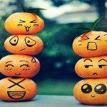 Emoţiile negative sunt firești, dar suferinţa este o alegere