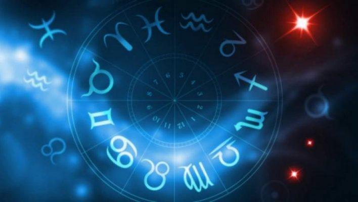 Horoscopul saptamanii 23 – 29 iulie 2018