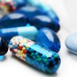 Combinații de medicamente: ce este bine să eviți