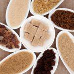 Zahărul, înlocuitorii şi îndulcitorii: care sunt cei mai buni