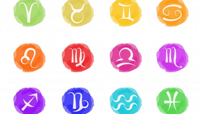 Horoscopul saptamanii 13 – 19 august 2018