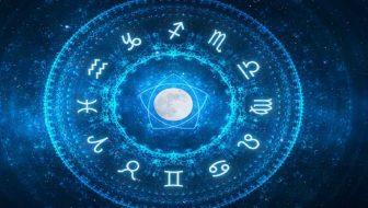 Horoscopul saptamanii 3 – 9 septembrie 2018