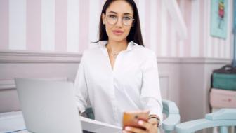 Tehnici pentru o mai bună organizare în îndeplinirea sarcinilor