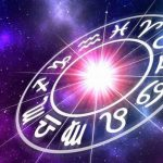 Horoscopul saptamanii 8-14 octombrie 2018