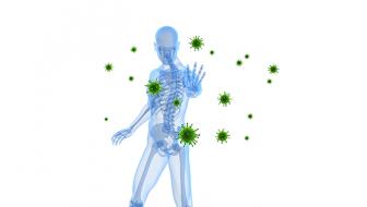 Crezi că stai bine cu imunitatea? Verifică dacă ai aceste simptome!