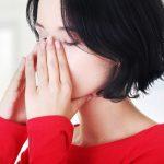 Sinuzita: remedii naturale