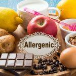 Alergiile alimentare: simptome, cauze, tratament, prevenţie