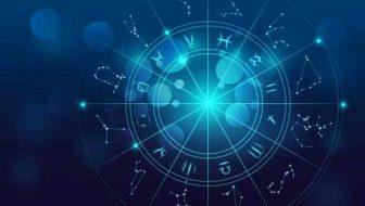 Horoscopul saptamanii 26 noiembrie – 2 decembrie 2018