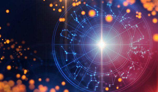 Horoscopul saptamanii 19-25 noiembrie 2018