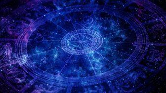 Horoscopul saptamanii 10-16 decembrie 2018