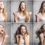 Cum gestionăm corect emoțiile puternice