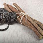 Rădăcina de lemn dulce: tratează tusea şi răcelile