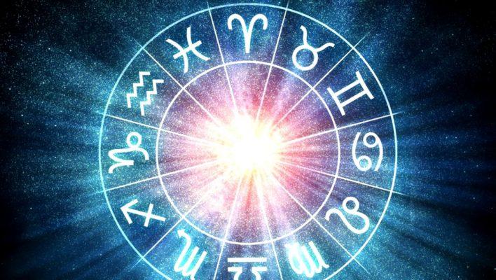 Horoscopul saptamanii 25 februarie – 3 martie 2019