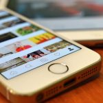 Instagram şi efectele sale negative, din punct de vedere psihologic
