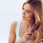 Căderea părului: cauze, modalităţi de prevenţie şi îngrijire corectă