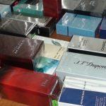 Dosar penal pentru comercializarea de mărfuri contrafăcute