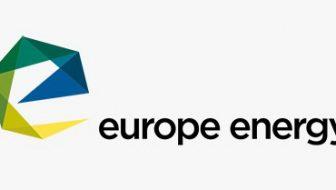 Abuzurile furnizorului Energia Gas&Power SRL