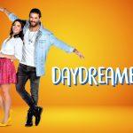 Serialul Vis de iubire va putea fi urmãrit la Happy Channel