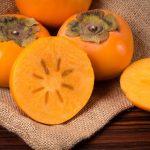 Kaki, fructul zeilor – proprietăţi şi beneficii