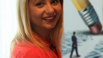 Psiholog român dezvăluie: Nu e egoism să ne iubim pe noi înșine!