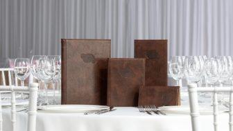 Horeca Unika – accesoriul ideal pentru restaurantul dumneavoastră