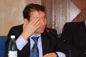 Minciunelele lui Stavarache, in atentia papagalilor din Consiliul Local