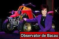 Obiecte ale familiei Osbourne, la licitaţie la Los Angeles