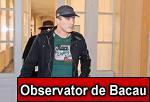 Cristian Cioacă a fost condamnat la 21 de ani de închisoare