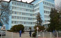 Parteneriat intre CJ Bacau si Spitalul Moinesti