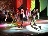 Onestenii se pregatesc pentru noua editie a festivalului de la Sanremo