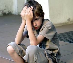 """Primarilor li se """"rupe"""": Tot mai multi copii abuzati"""