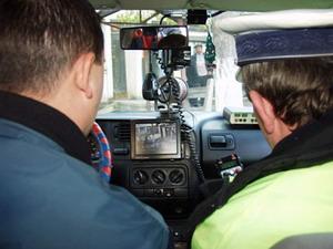 Noul cod de etica si deontologie al politistului: Cum sa devii turnator!