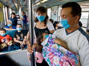 Gripa porcină a ajuns la Iaşi