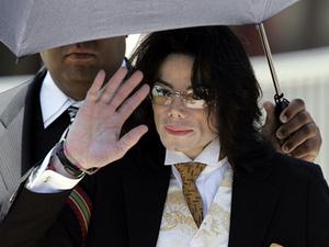 Familia lui Jackson se pregătea să-l interneze într-o clinică de reabilitare
