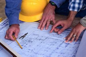 Constructorii bacauani nu mai au cautare la Primaria Bacau
