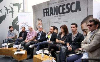 Francesca – intre miraj si controversa