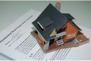 <font size=2>2009 şi evenimentele cheie din economie </font><br /> Piaţă imobiliară aproape de zero, în 2009