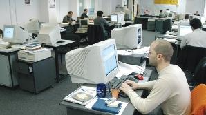 Ministerul Muncii: Instituţiile vor cere angajaţilor să returneze sporurile acordate în ultimul an