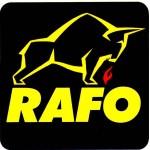 Sperante pentru Rafo