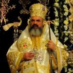 Patriarhul Daniel, ingrijorat de Legea Educatiei Nationale