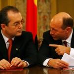 Preşedintele şi premierul să-şi dea demisia de onoare