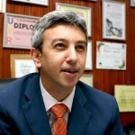 Magistraţii au decis: Dan Diaconescu va fi eliberat