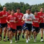 Apostol şi Codreanu raman la FC Botoşani